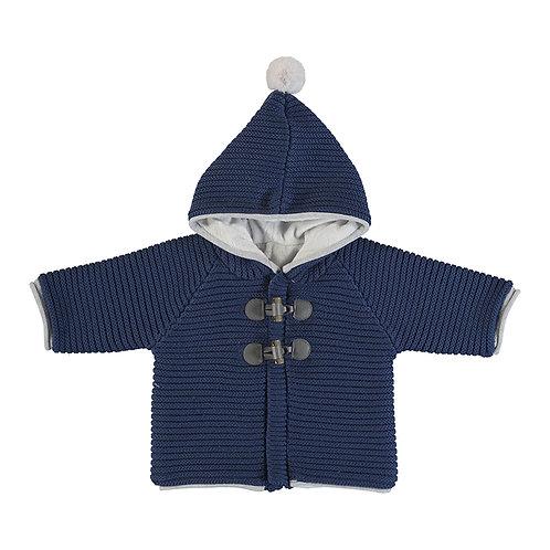 Mayoral-Cardigan tricot-2335