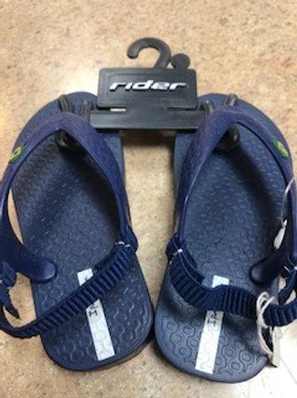 Trend-Sandales-3787