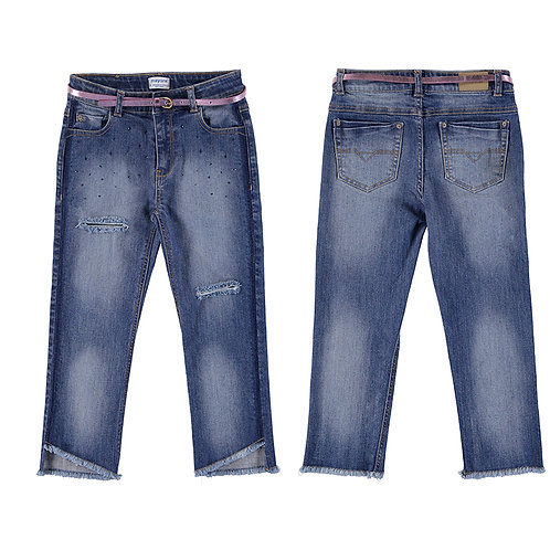 Jeans-Mayoral-6545