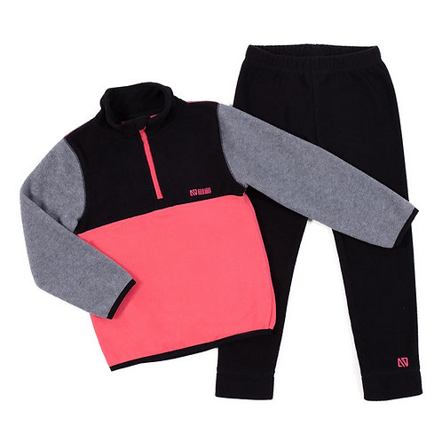 Sous-Vêtement-Nanö-BUWP600