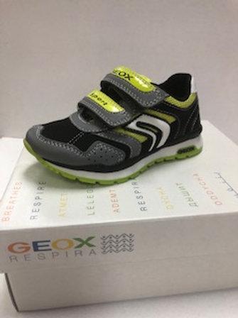 Geox-Espadrille-3661