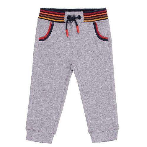 Pantalon-Nanö-F2057-08