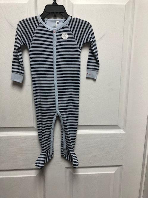 Pyjamas-Petit Lem-9583