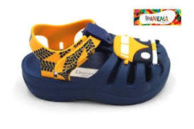 Trend-Sandales-8192