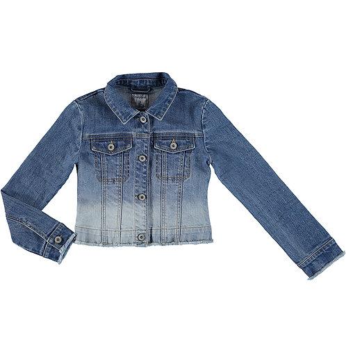 Jacket-Mayoral-6470