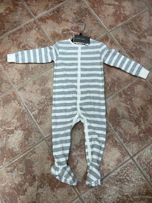 Pyjamas-Petit Lem-9139