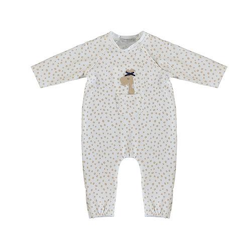 Pyjamas-Mayoral-1615