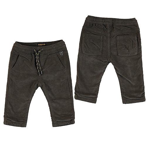 Pantalon-Mayoral-2576