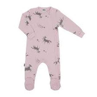 Pyjamas-KUSHIES-L1800