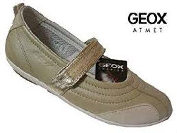 Geox-Soulier-J03F9V