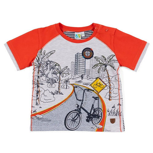 Nanö-T-Shirt-S2053-06