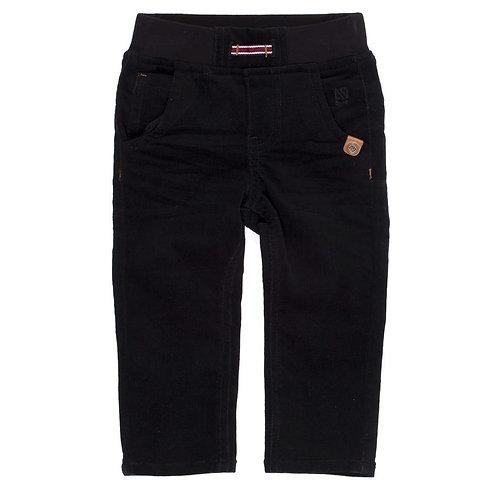 Pantalon -Nanö-F2075-02