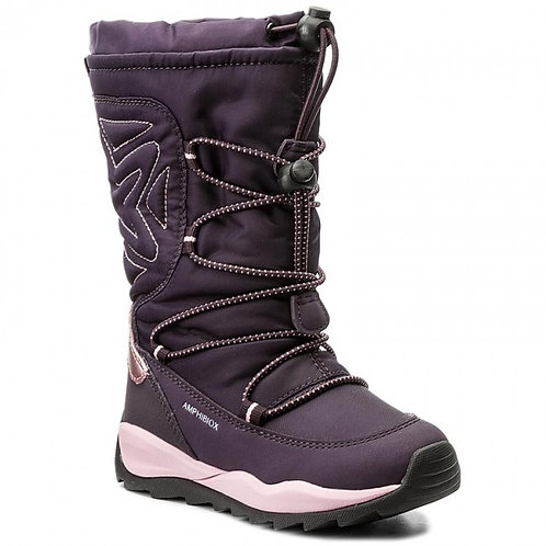 Geox-Bottes-10651