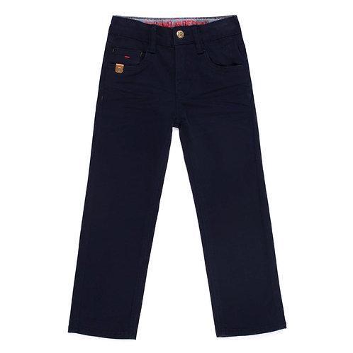 Nanö- Pantalon-S2001-04