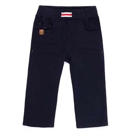 Nano-Pantalon S2051-04