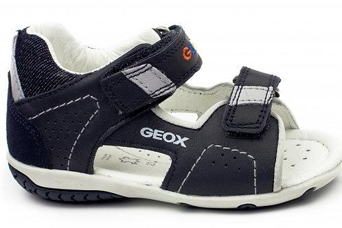 Geox-Sandales-10117