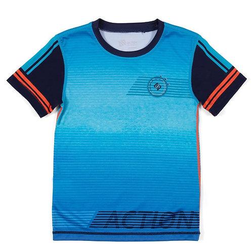 Nanö-T-Shirt-S20A81-05