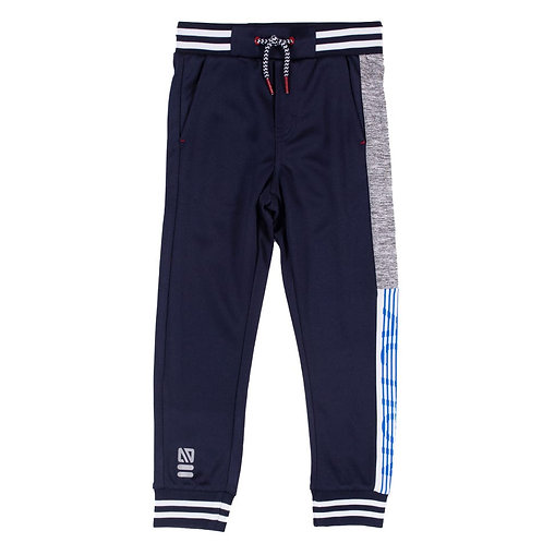 Nanö-Pantalon-S20A81-03