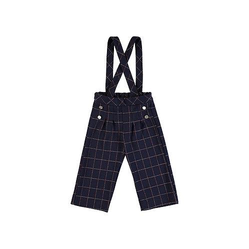 Pantalon -Mayoral-4551