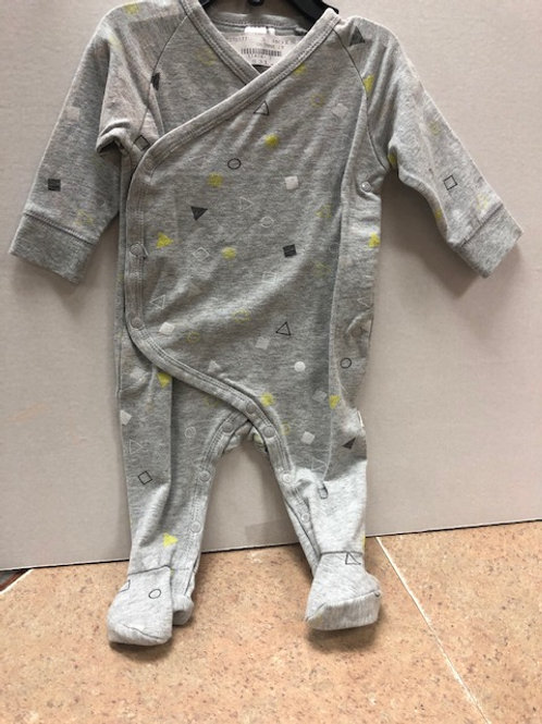 Pyjamas-Petit Lem-11424