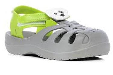 Trend-Sandale D'eau