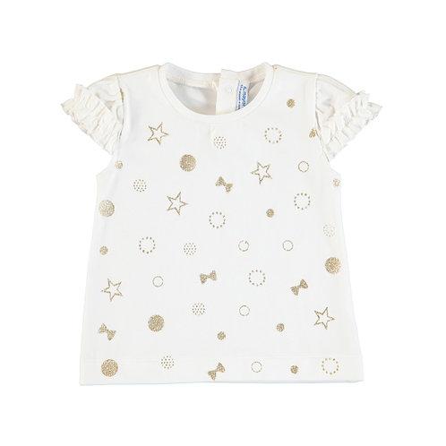 Mayoral-T-shirt m/c-1057-056