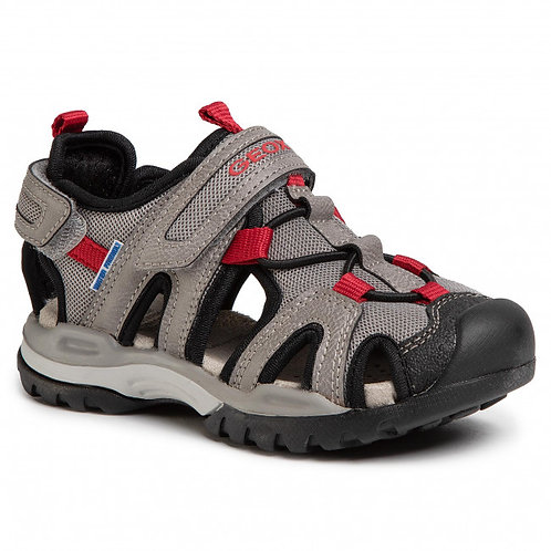 Sandale-Geox-Borealis*J020RA