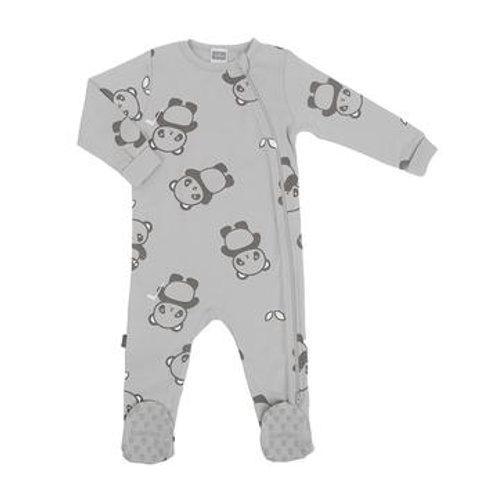 Pyjamas-KUSHIES-3584