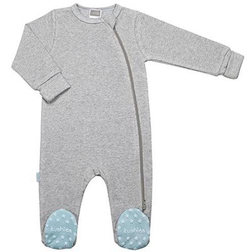 Pyjamas-KUSHIES-A508