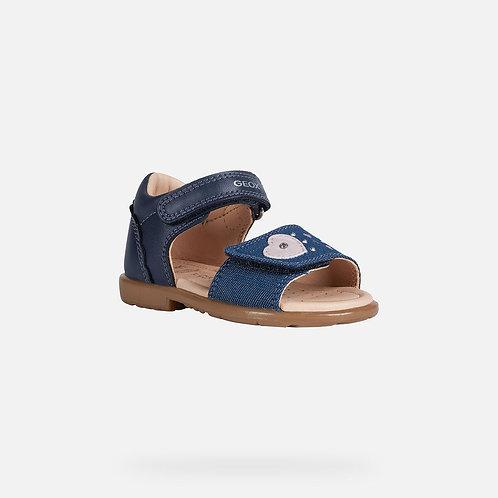 Sandale-Geox-B0221D