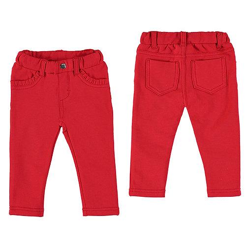 Pantalon -Mayoral-1550