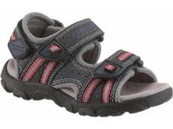 Geos-Sandale-4159