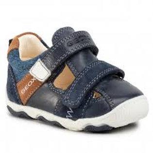 Geox-Sandale-B020PA