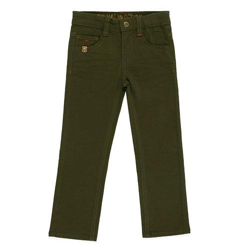 Nano-Pantalon S2003-08