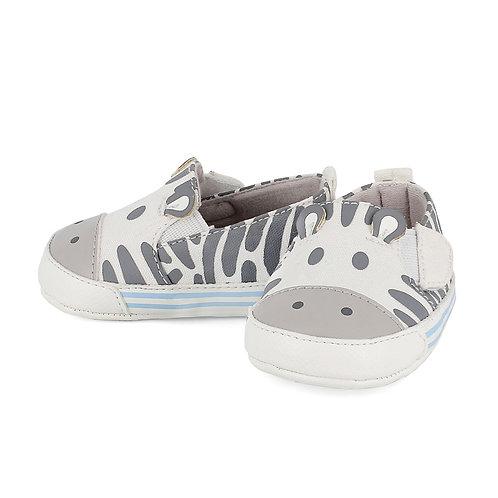 Chaussures fantaisie- 9273
