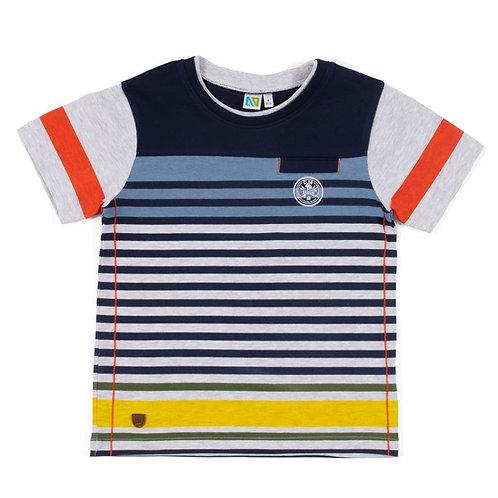 Nanö-T-Shirt-S2003-01