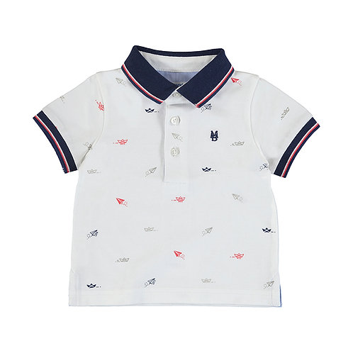 Polo-Mayoral-1105