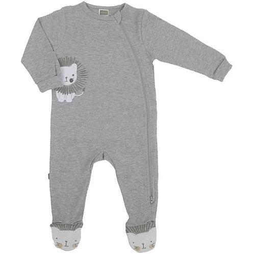 Pyjamas-KUSHIES-L1793
