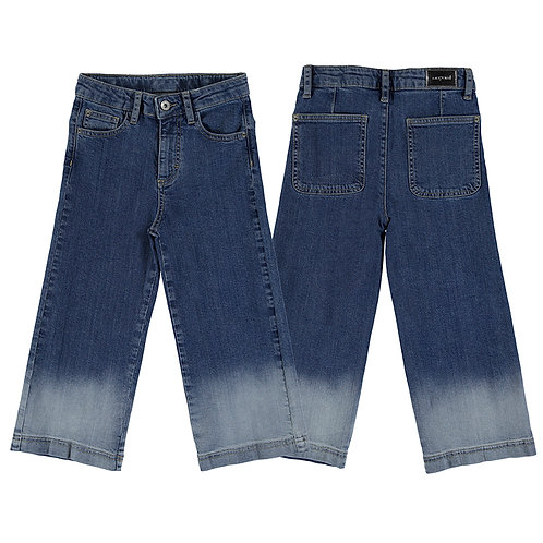 Jeans-Mayoral-6542