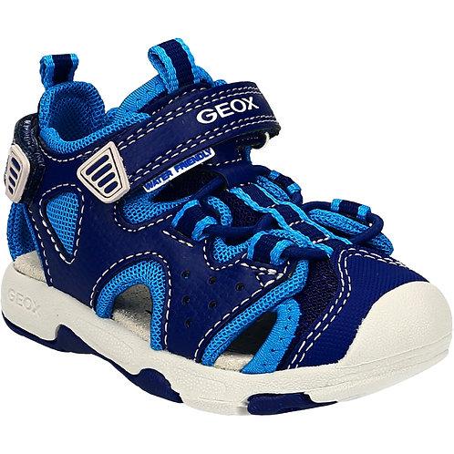 Geox-Sandales-6972