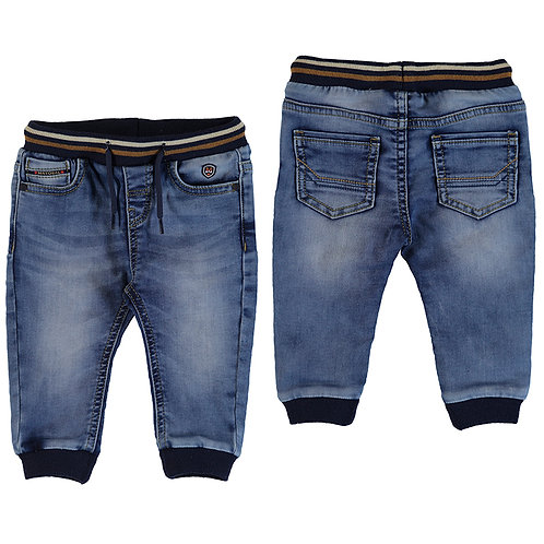Mayoral-Jeans-2585