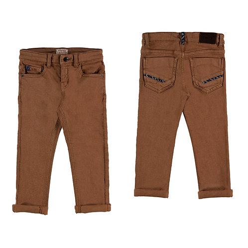 Pantalon -Mayoral-4511