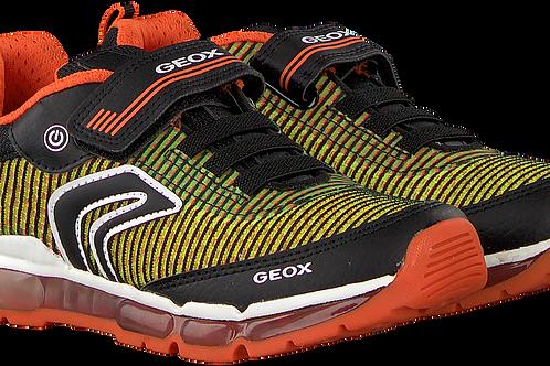 Geox-Espadrilles-10939