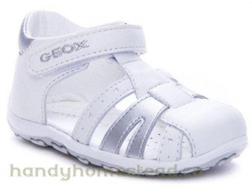 Geox-Sandales-10709