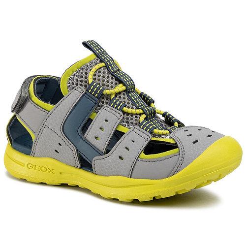 Sandale-Geox-J025XB