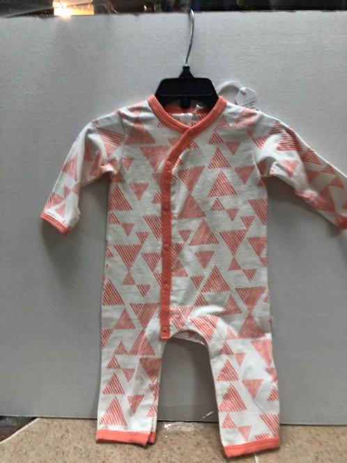 Pyjamas-Petit Lem-11450