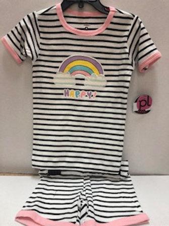 Lemur-baby-doll-10347