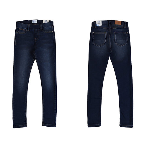 Jeans-Mayoral-578