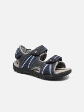 Geox-Sandales-11521