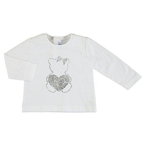 Mayoral-T-shirt M/L-116